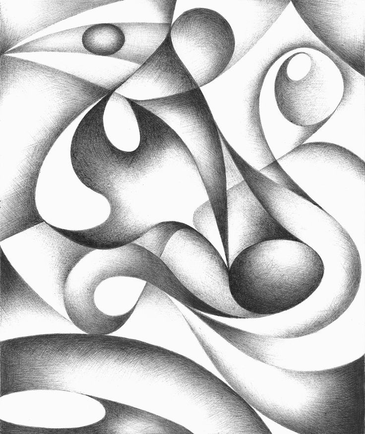 736x874 Image Result For Abstract Sketching Ideas 4sketching
