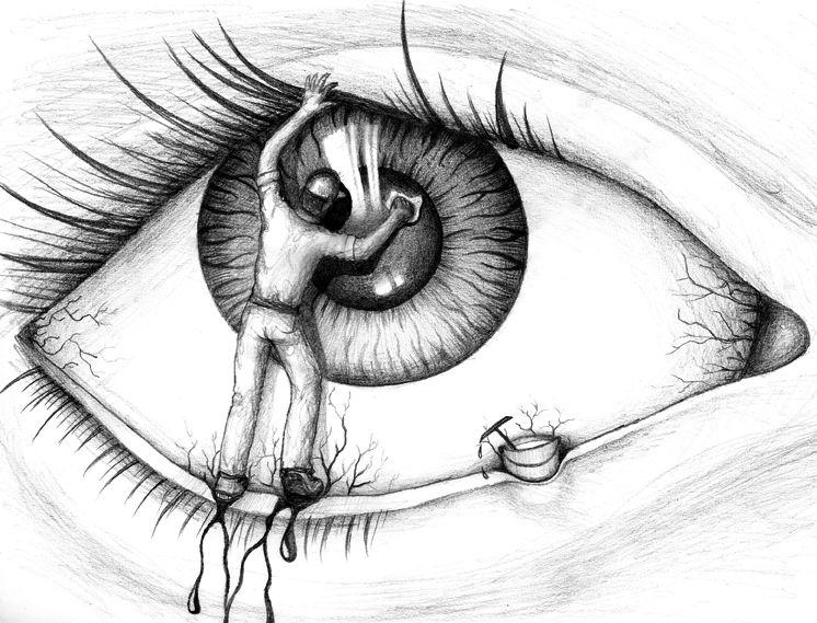 746x569 Eyewash By ~nhdesign On In.spi.re
