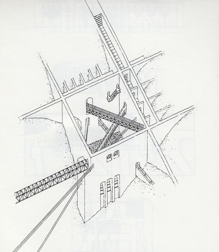 736x845 21 Best Leon Krier Images On Architectural Drawings
