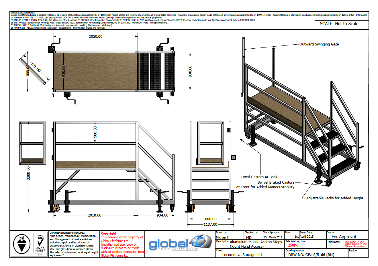 1319x930 Collection Of Access Drawing High Quality, Free Cliparts