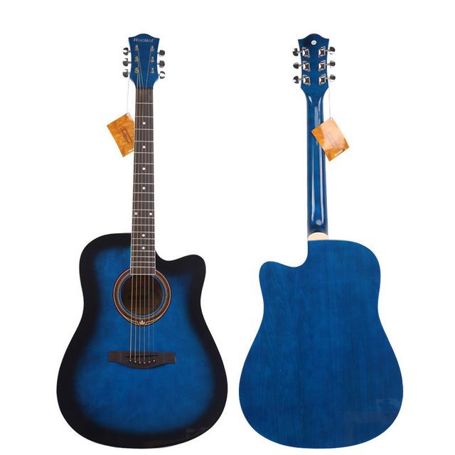 640x640 41 21 High Quality 41 Guitars High Quality Drawing Acoustic
