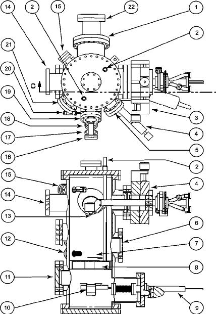 Adapter Drawing At Getdrawings Com
