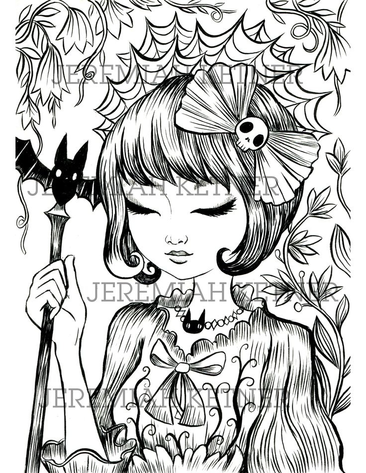 736x952 44 Best Coloring Pages For All Ages Images