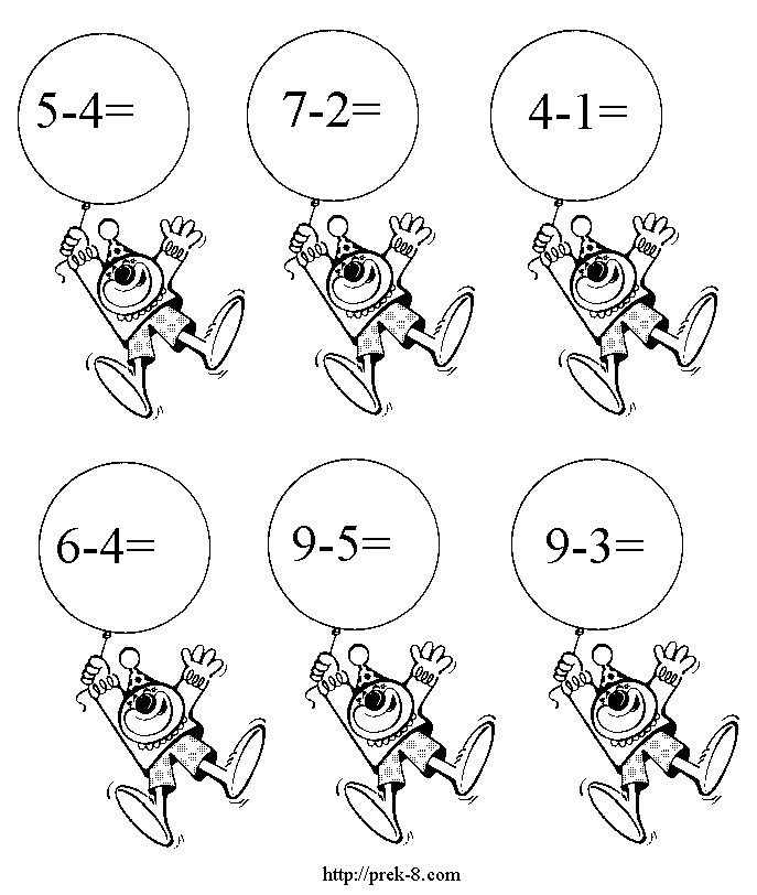 687x812 Free Drawing Worksheets For Grade 1