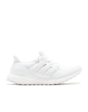 détaillant en ligne 9e0af b5f1f Adidas Ultra Boost Drawing at GetDrawings.com | Free for ...