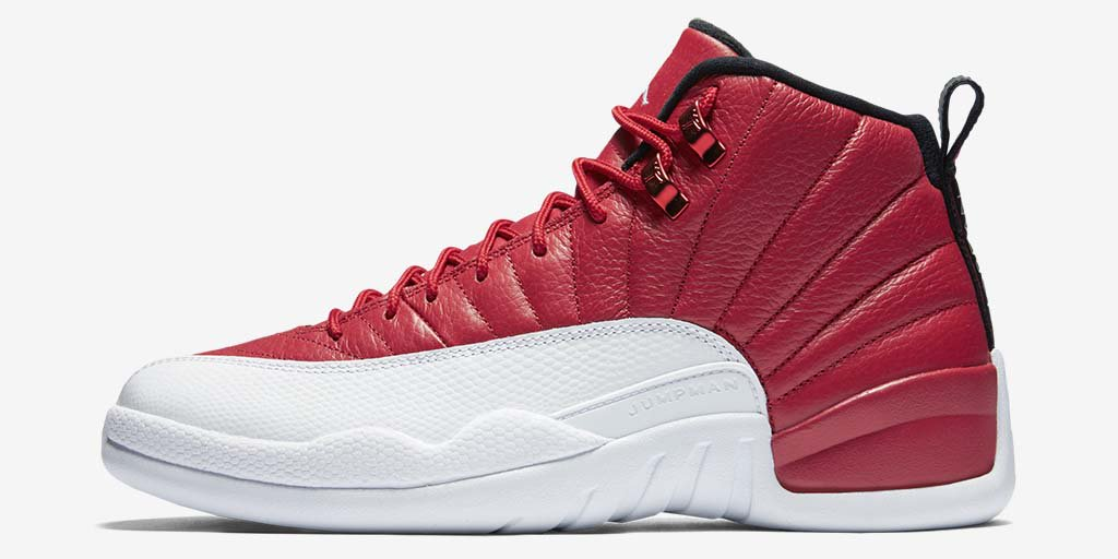 1024x512 Nike Twin Cities On Twitter The Draw For The Air Jordan 12