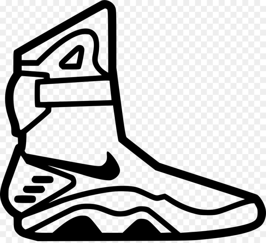 900x820 Nike Mag Nike Air Max Shoe Air Jordan