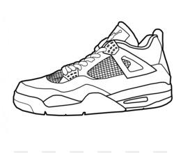 260x220 Air Jordan Png And Psd Free Download