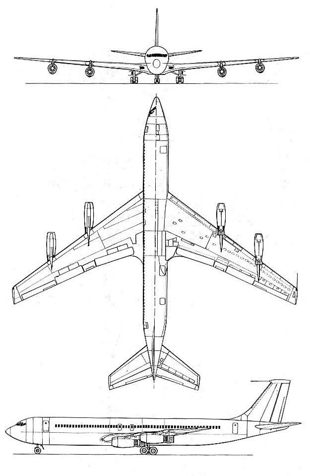 625x959 Pin By Carlos On Aviation Amp Space Aviation