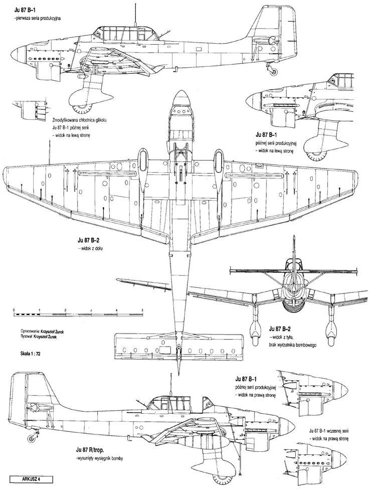 The Best Free Cutaway Drawing Images Download From 50 Free Drawings