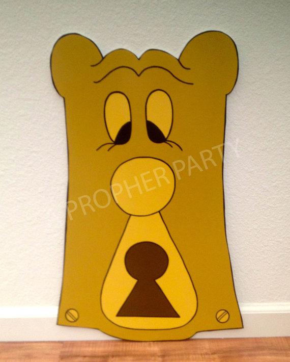 Alice In Wonderland Doorknob Drawing At Getdrawings Com Free For