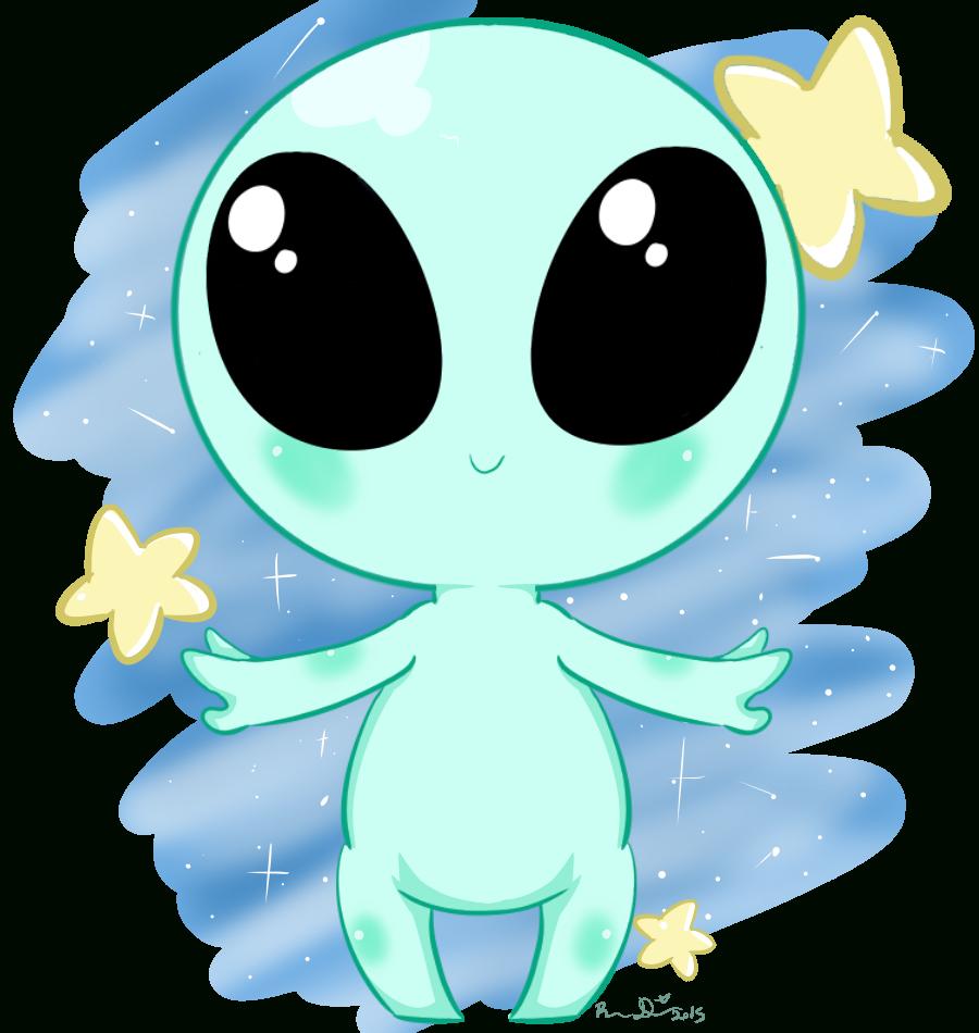 900x950 Cute Alien Drawings Drawn Alien Cute Baby Alien