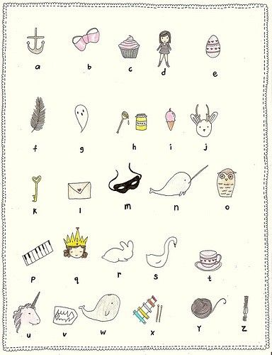 384x500 Pin By On Easy Drawing Easy Drawings, Drawing