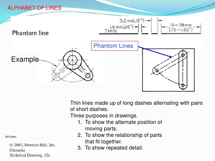 728x546 Alphabet Of Lines 11 728.jpg