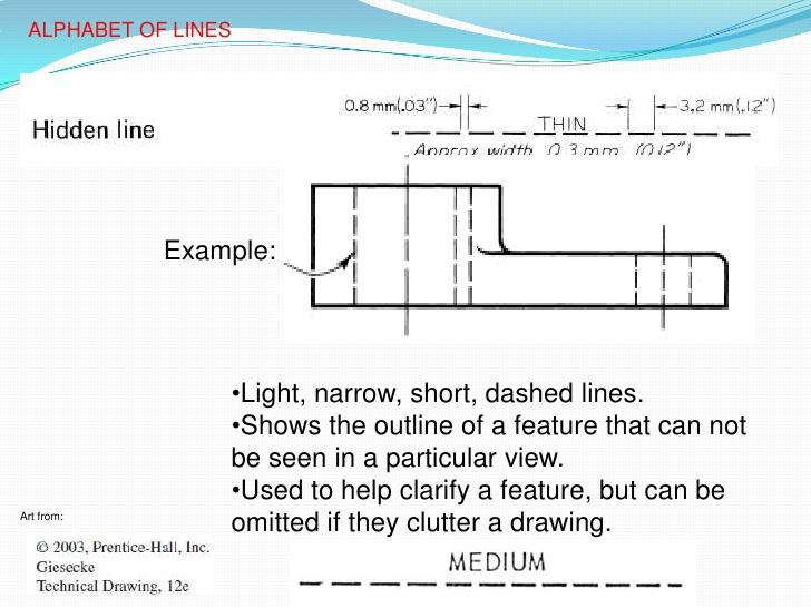 728x546 Alphabet Of Lines 4 728.jpgcb