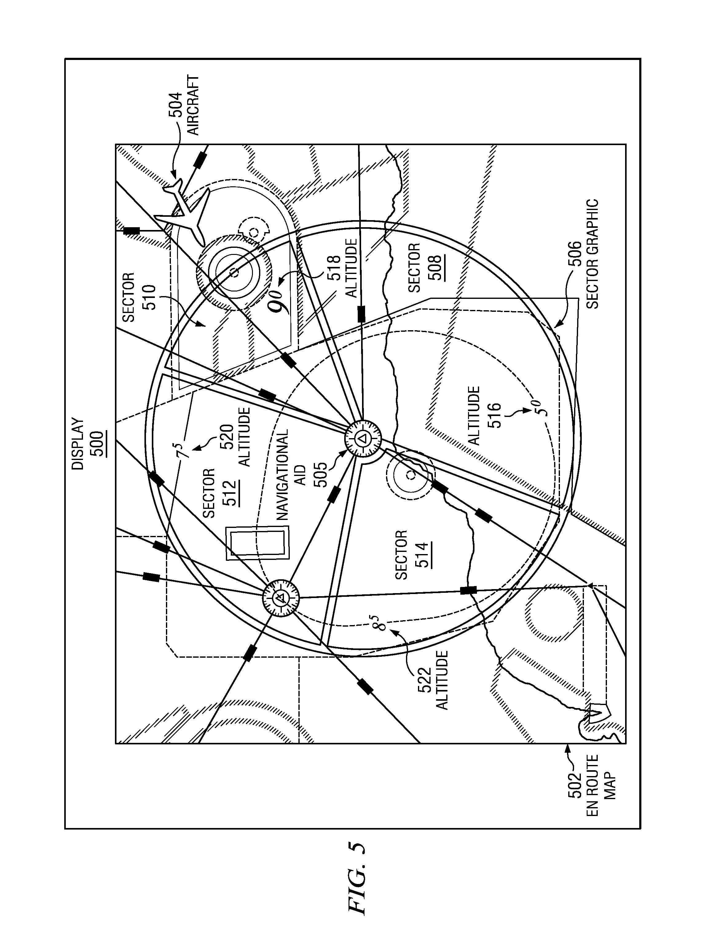 2281x3093 Patente Us8583368