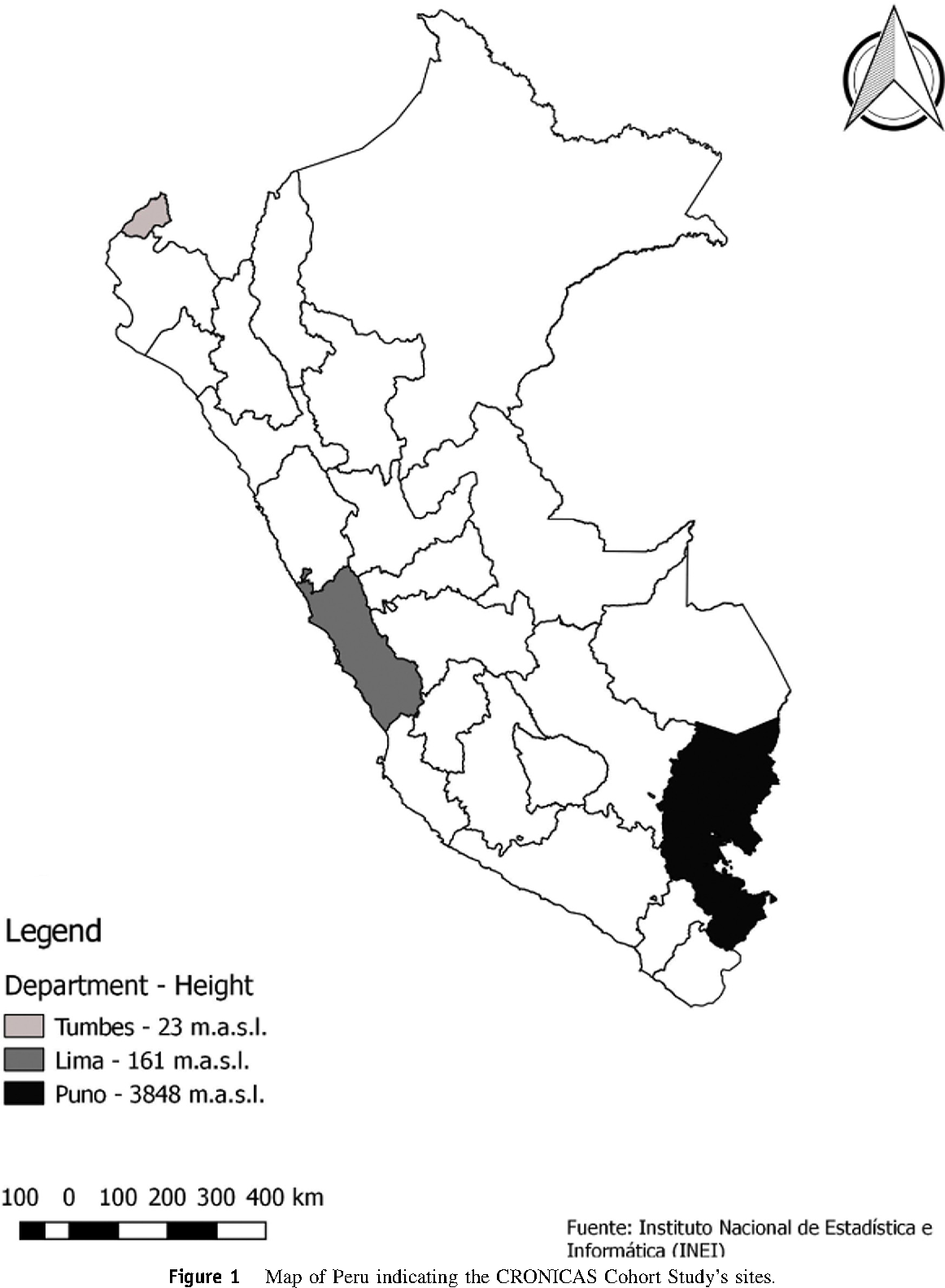 1162x1584 Urbanization, Mainly Rurality, But Not Altitude Is Associated