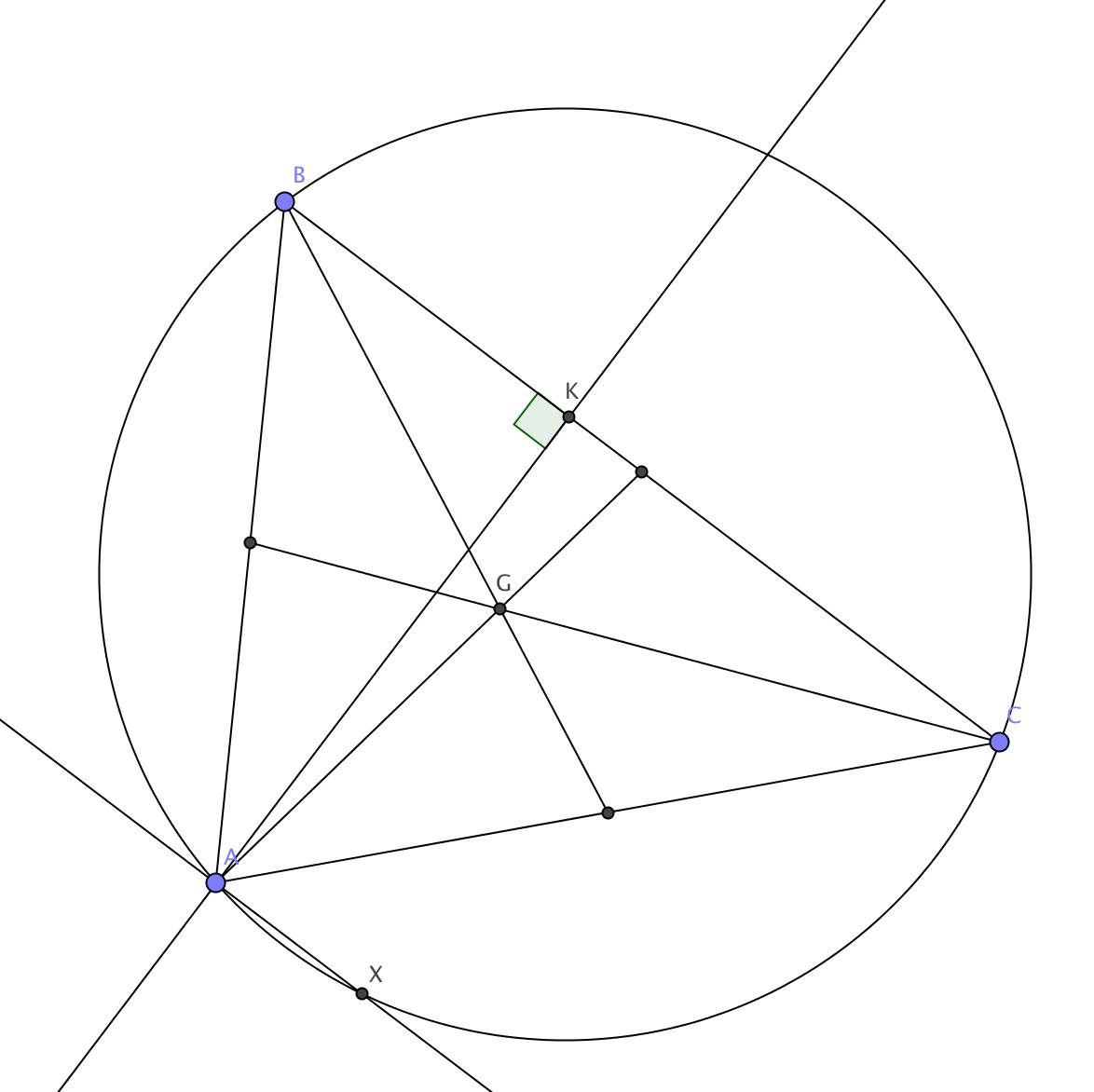 1174x1172 Contest Math
