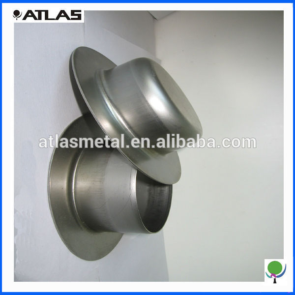 600x600 Cold Formed Hardware,deep Drawing Aluminium,deep Draw Stainless