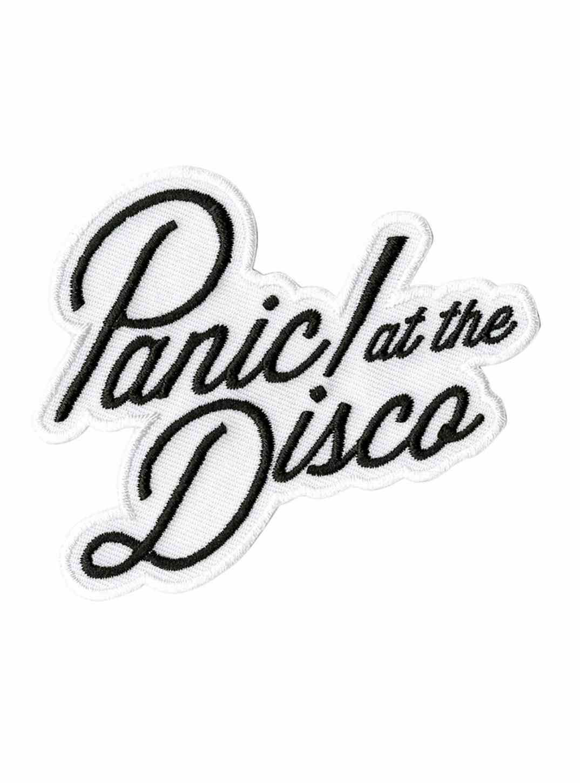 1074x1450 Tumblr Drawings Lyrics Panic