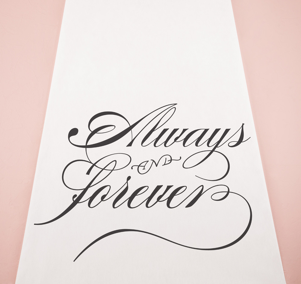 1000x944 Collection Of Always And Forever Drawings High Quality, Free