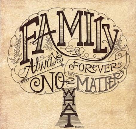 455x432 Family