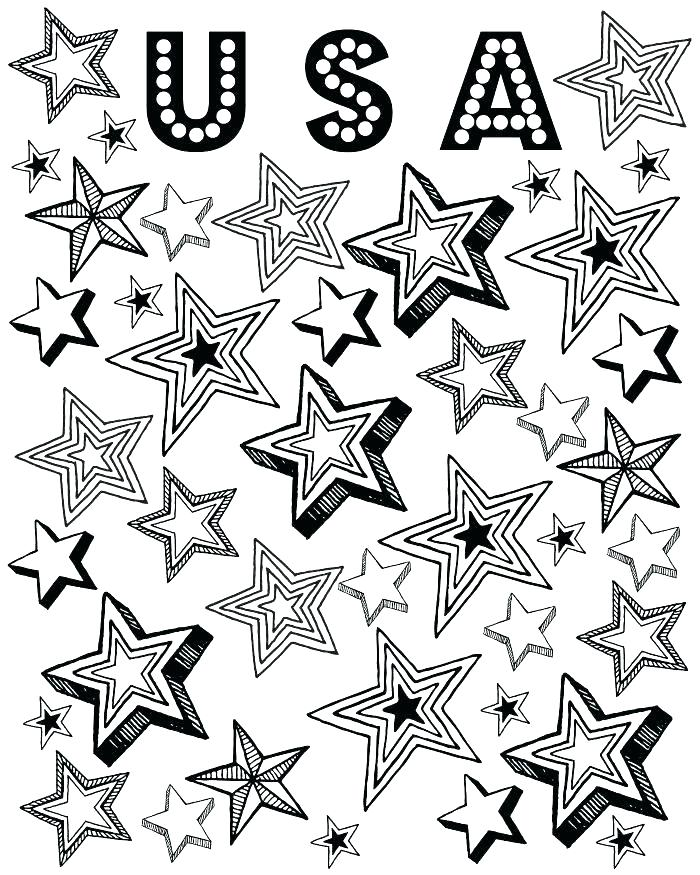 american flag black and white drawing at getdrawings free for Australia Flag 700x875 flag coloring pages bald eagle and flag free printable us flag