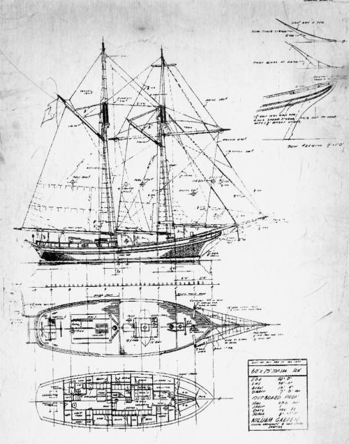 500x636 361 Best Tall Ships Images On Sailing Ships, Tall