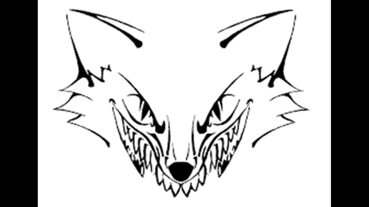 1280x720 Free Rap Beat Dubstep Song (Angry Fox)