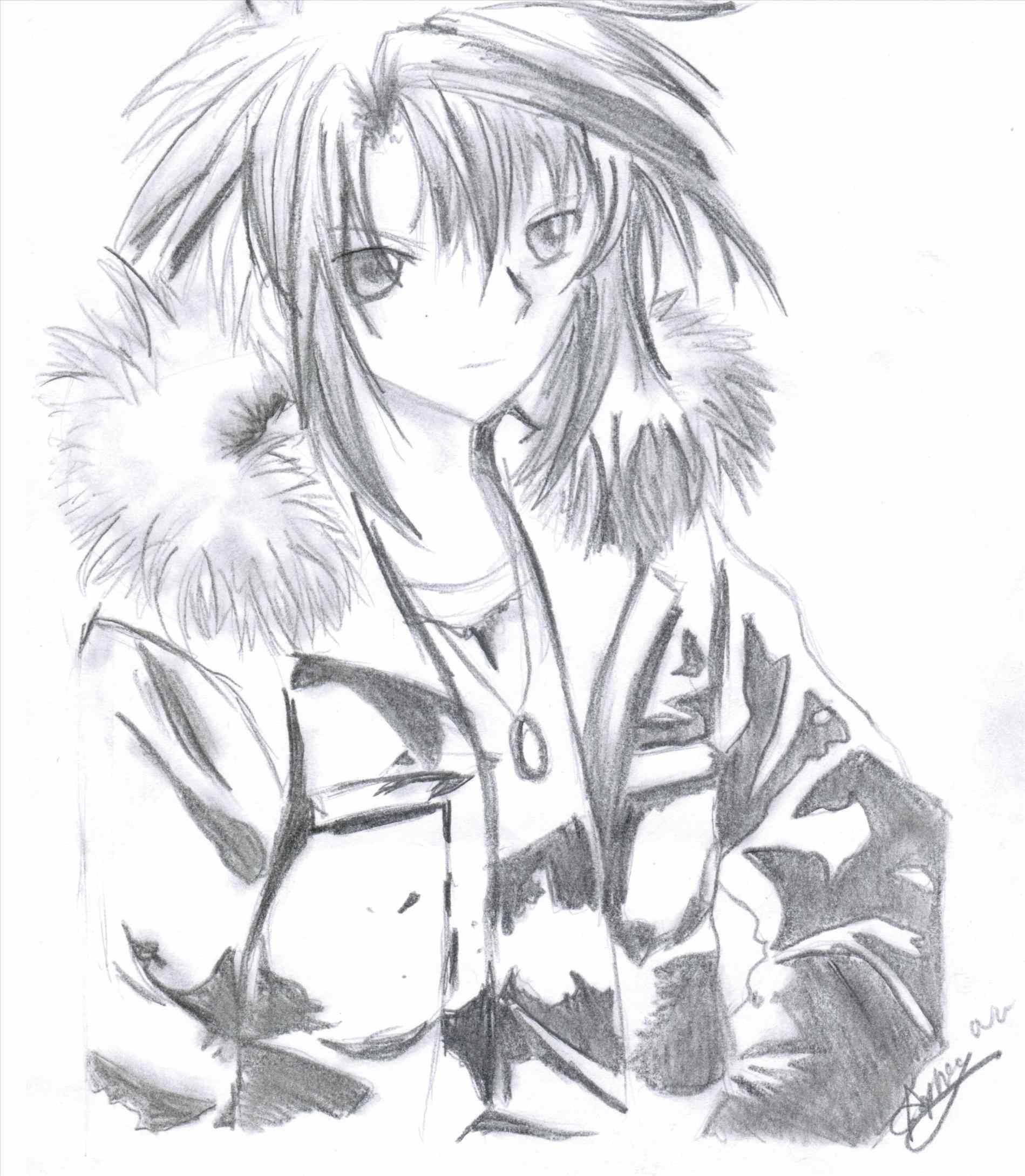 1899x2179 Drawing Anime Boy Drawing Full Body As Well As Anime Boy Drawing
