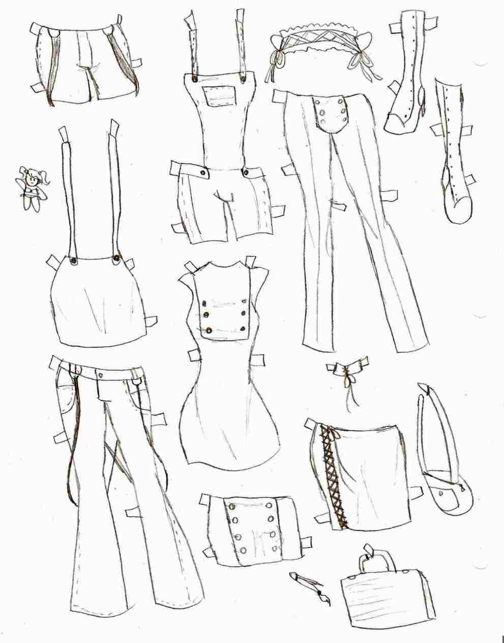 991x1264 And Folds For Comic Manga Rhcom Learn People Boy