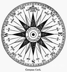 236x251 Defectarea Busolei Morale A Americii A Compass