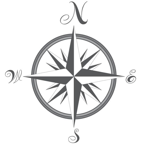 600x610 21 Best Compass Rosewind Starnautical Star Images