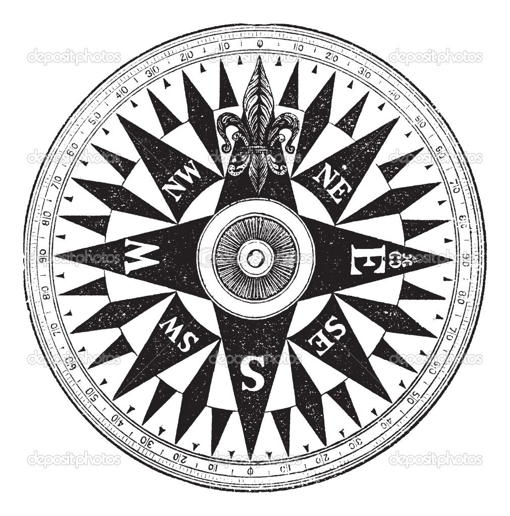 1011x1024 Vintage Compass Come Fly With Me Compass, Tattoo