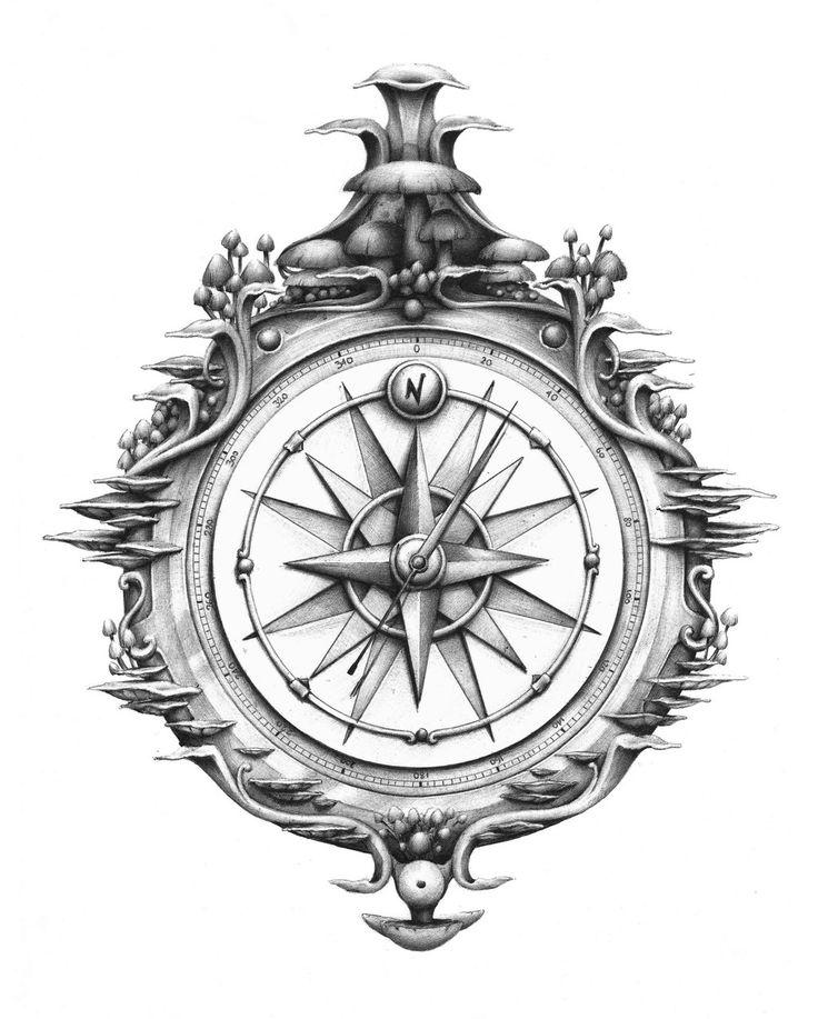 736x917 23 Best Rosa Dos Ventos Images On Compass, Compass