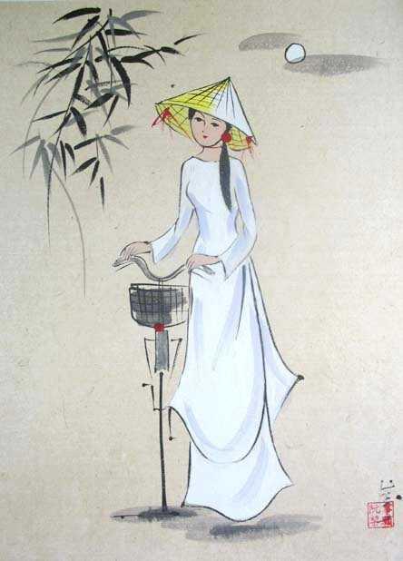 444x618 41 Best Arts Images On Art Drawings, Art Paintings
