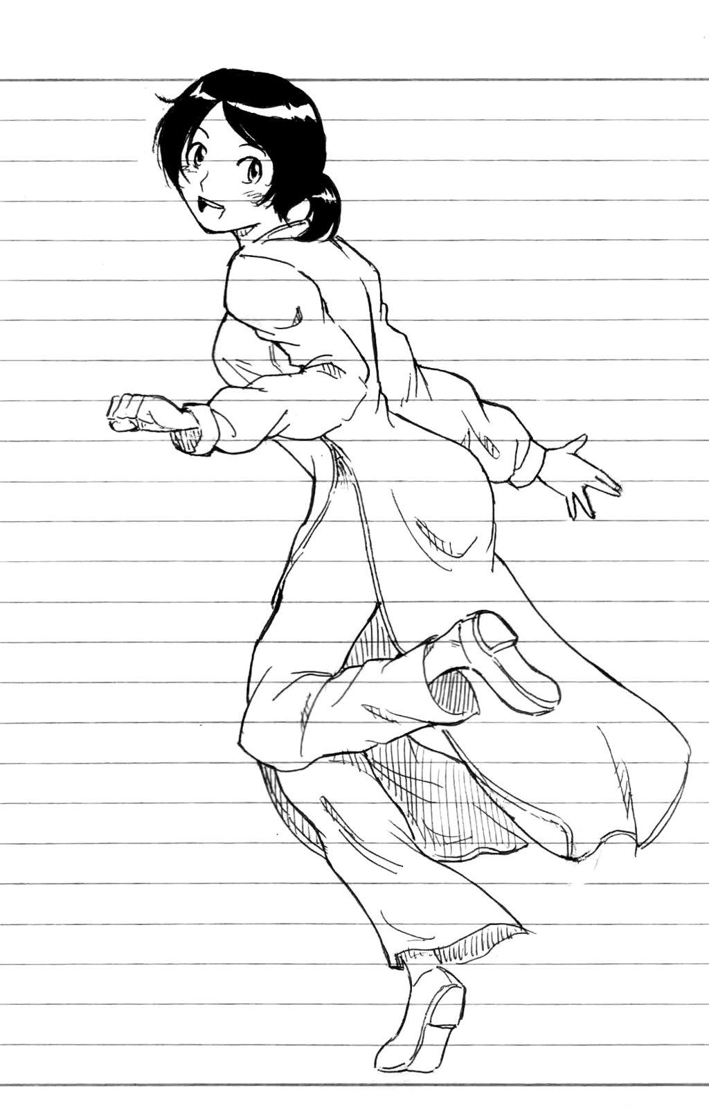 1024x1612 Ao Dai Dress By Siwawuth