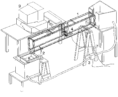 Apparatus Drawing At Getdrawings Com