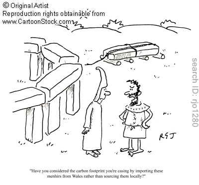 400x373 91 Best Archaeology Cartoons Images On Comic, Animated