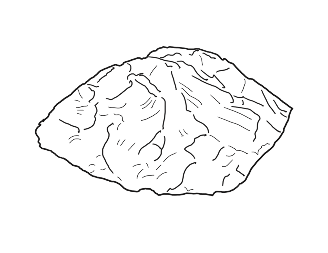 1280x989 Coloring Pages