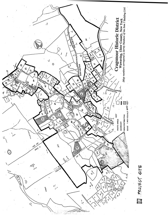 638x826 Feis J Revised Archeology Reports