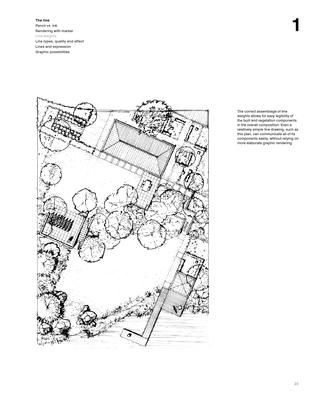 320x398 Drawing For Landscape Architects Landscape Architecture