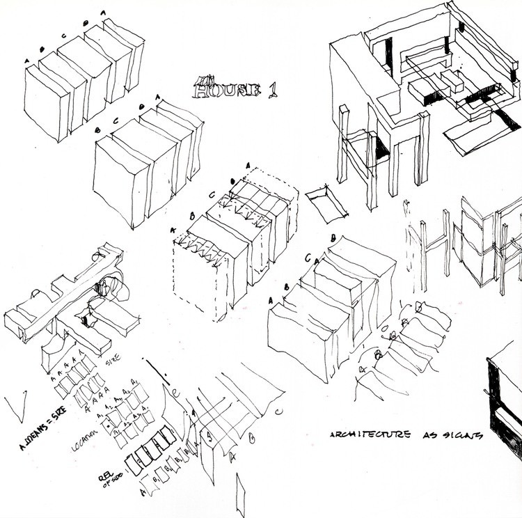 750x744 Eisenman's Evolution Architecture, Syntax, And New Subjectivity