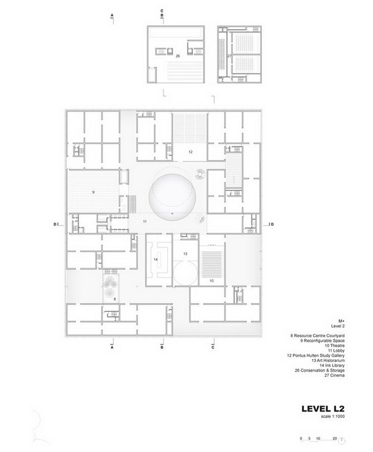 730x885 56 Best Refs Mapping Images On Architectural Drawings