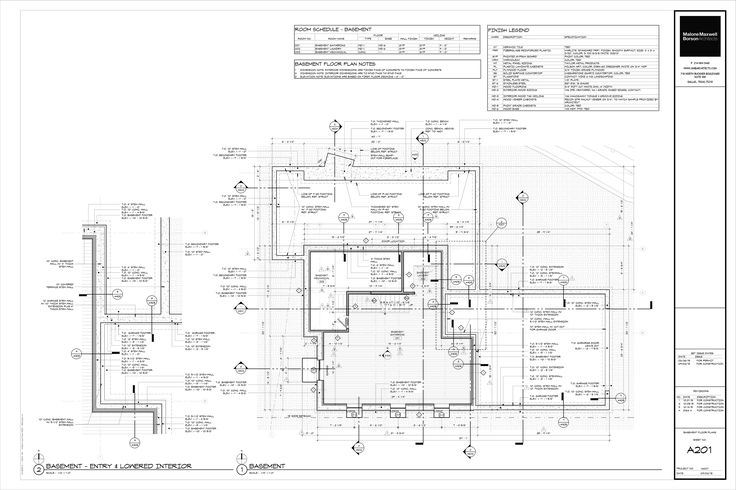 Architectural Technical Drawing Standards At Getdrawings Com
