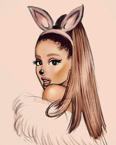 480x599 46 Best Ariana Images On Drawings Of, Ariana Grande