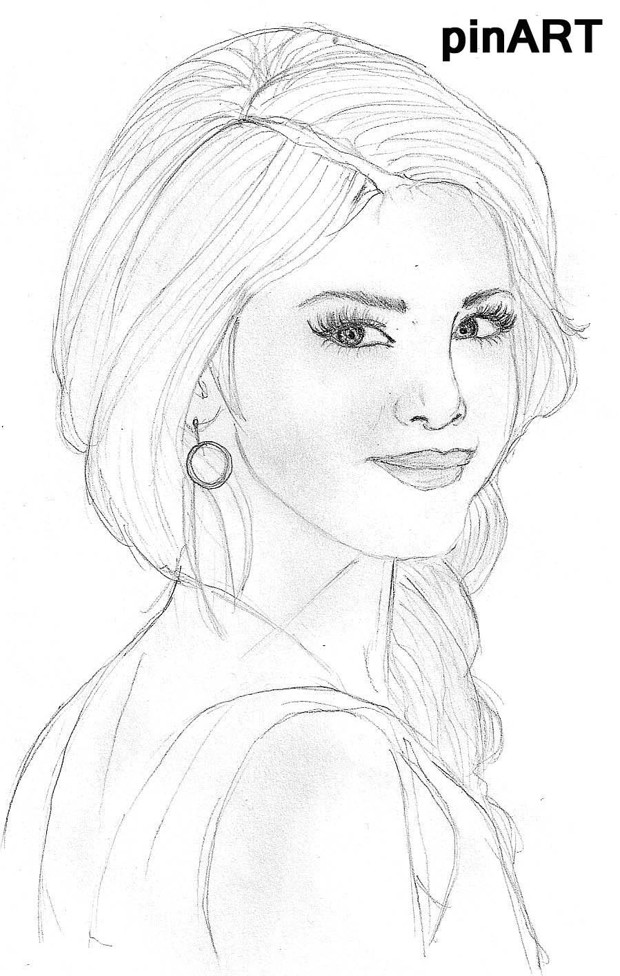 899x1416 Ariana Grande Coloring Pages Webmajstor Me Best