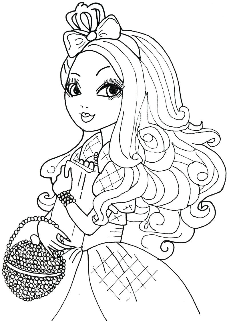 794x1123 Coloring Pages Luxury Realistic Clouds Drawing At Ariana Grande