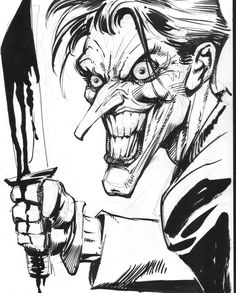 236x293 Bildergebnis Jim Lee Joker Jim Lee