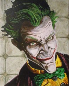 236x294 My Joker Drawing Joker Stuff Joker